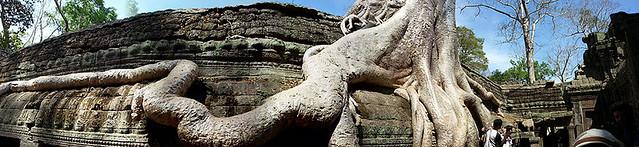 cambodia_mobile_330
