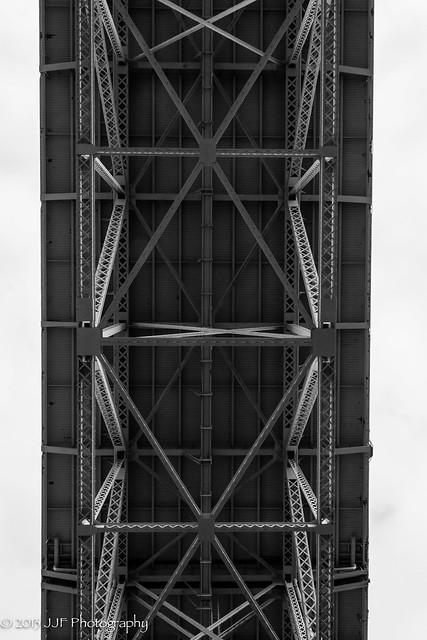 2013_Mar_03_Gold Star Bridge_005