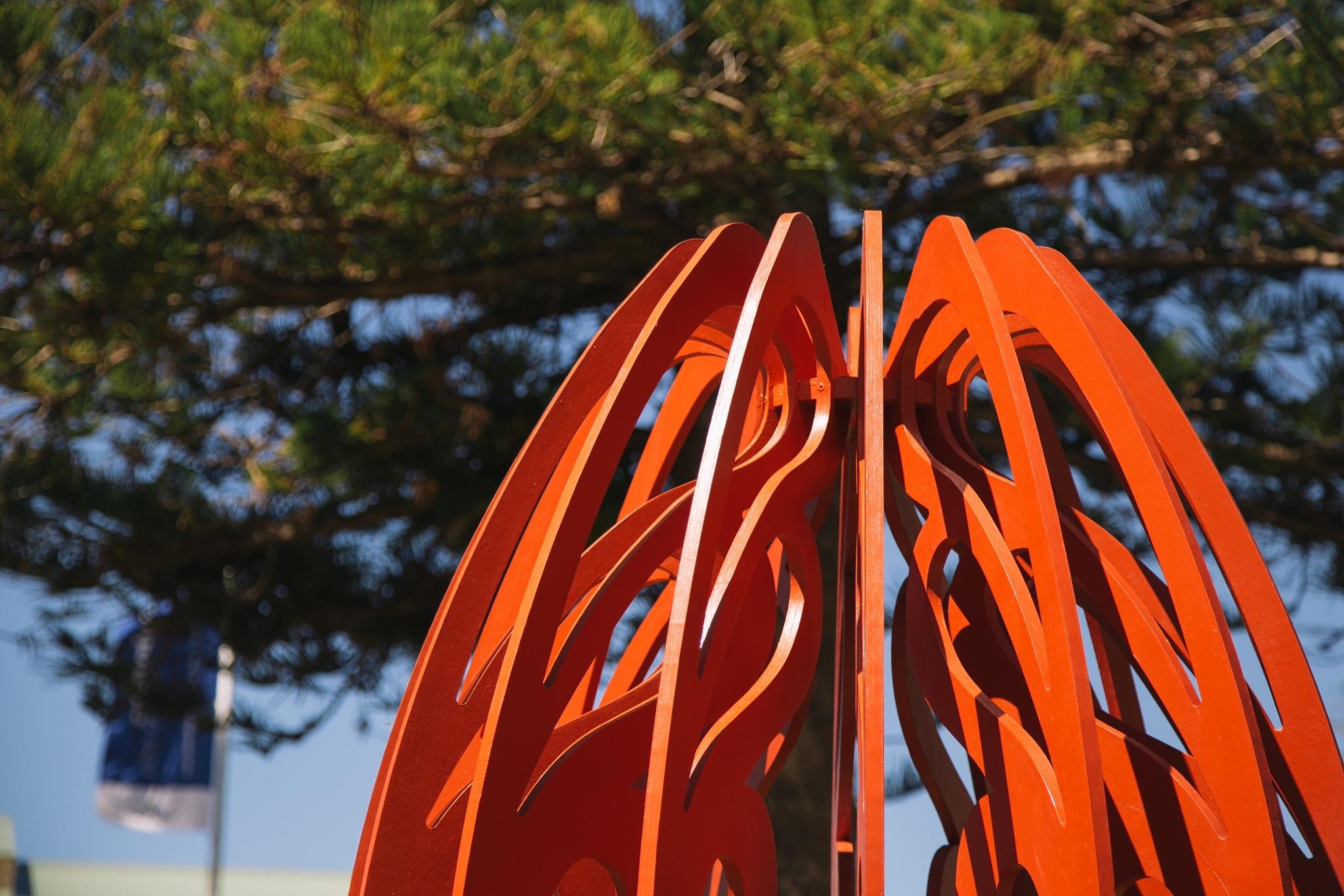 sculpturebythesea-60.jpg