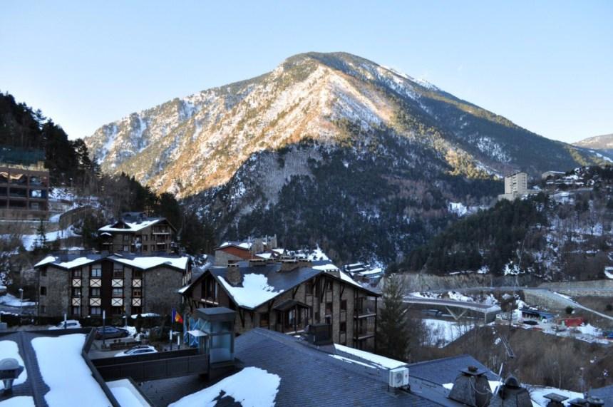 Andorra Andorra en Invierno Andorra en Invierno 8581027264 f381bbc591 o