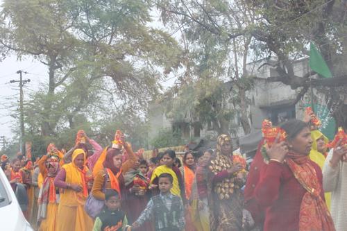 IMG_0349-Agra-parade