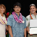 The UH Board of Regents established the Regents and Presidential Scholarships to support Hawai'i students with a record of outstanding academic achievement. Regents Scholars receive a full tuition scholarship for four years of undergraduate study. Presidential Scholars receive a full tuition scholarship for two years of undergraduate study. All scholars receive $4,000 a year and a one-time travel grant of $2,000.  Regents Scholarships are awarded to outstandin incoming freshmen who receive an SAT combined score of at least 1950 on all three sections of the test or ACT combined score of at least 29, maintain at least a 3.5 GPA in academic subjects in high school, and whose extracurricular achievements are shown to be remarkable.  Presidential Scholarships are awarded to college juniors who have a minimum cumulative GPA of 3.7 for all college level work, a record of sustained progress in academic courses, and evidence of superior academic achievement or creative endeavor.