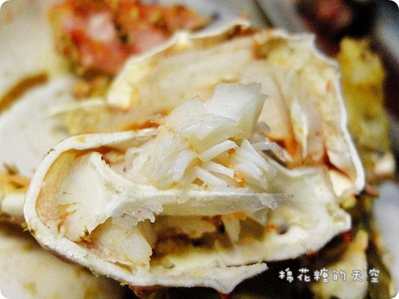 00烤爐海鮮4