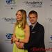 Beth Hoyt & Jack Ferry - DSC_0074