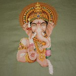 Ganesh_034