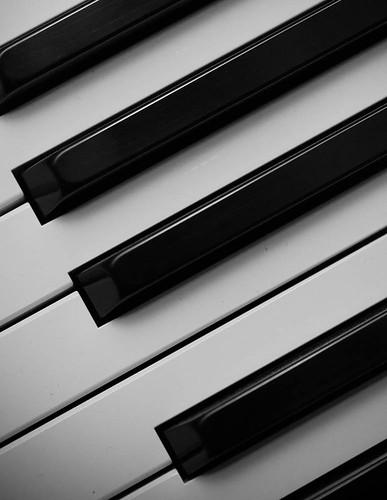 Something musical