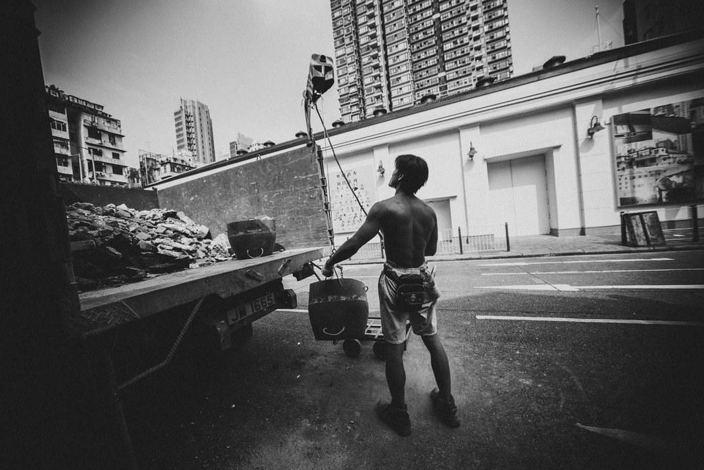 Kowloon Afernoon-4.jpg