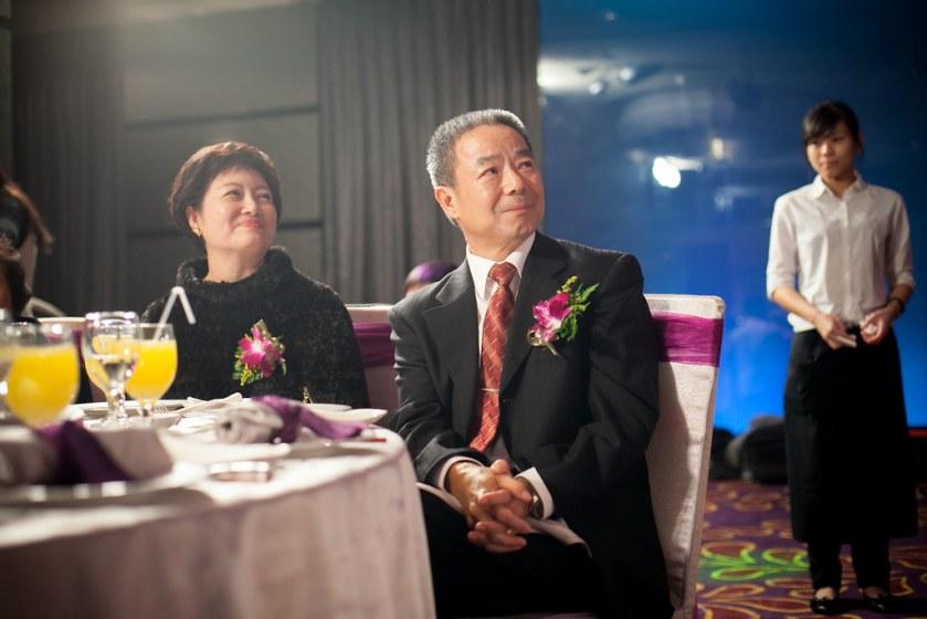 Wedding-49.jpg