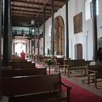 Guatemala, San Juan del Obispo 02