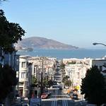 San Francisco, Ciudad 09