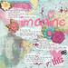 Lisa_LoveMakesWorldGoRound_Imagine.jpg