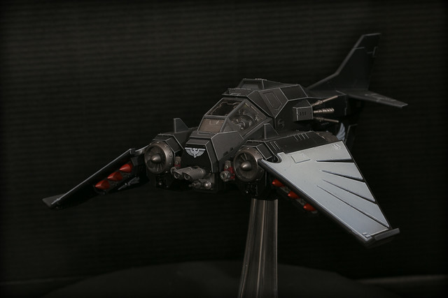 DARK ANGELS - Nephilim Jetfighter 018.jpg