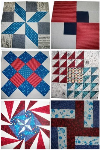 mosaic12240dcc63ff984c22d7a8934c7f6c8173854e98