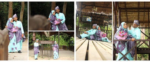 wedding-photographer-kuantan-maziyana