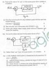 DTU: Question Papers 2012 - 6 Semester - End Sem - EP-311