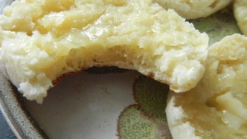 English Muffins 25