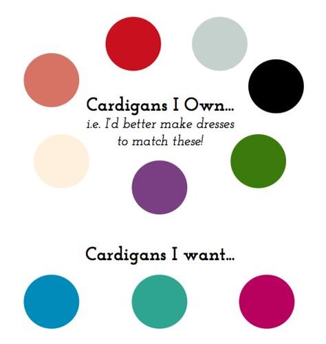 Caridgan colours_Snapseed