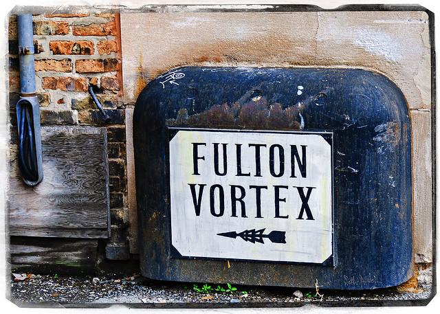 Fulton Vortex