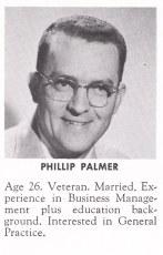 palmer_Phillip