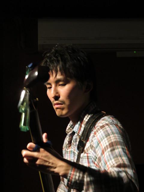 Hibiki Ichikawa