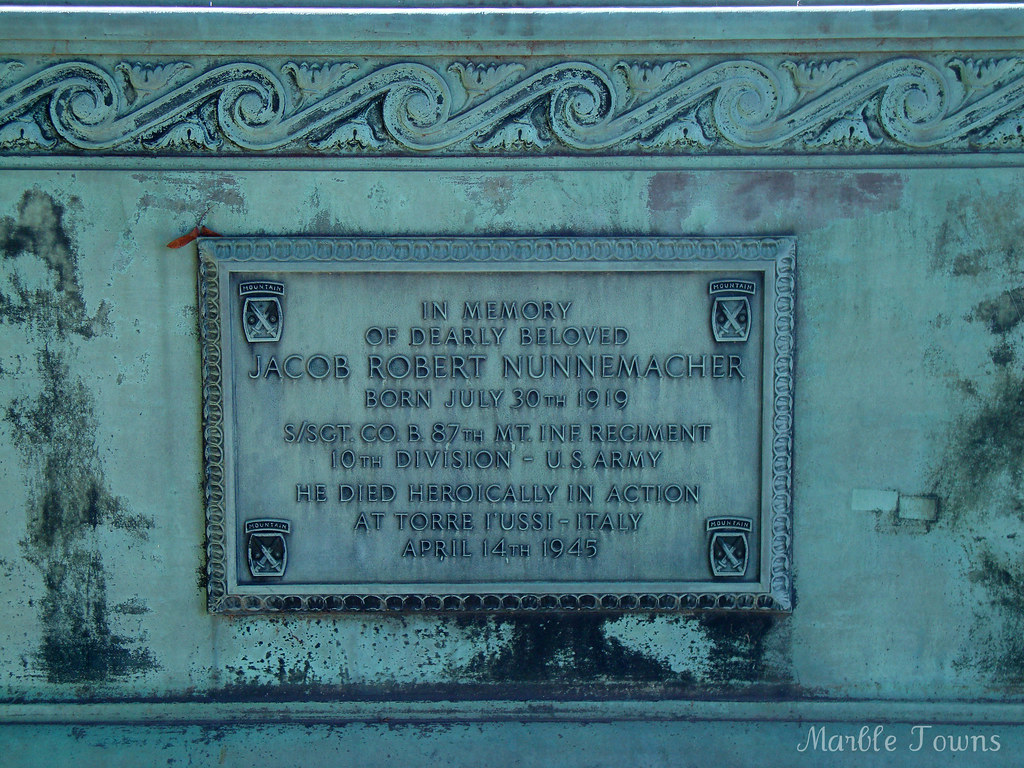 Nunnemacher plaque.jpg