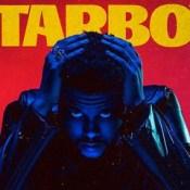 THE WEEKND dévoile « Starboy » en feat avec Daft Punk
