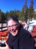 me -- tahoe