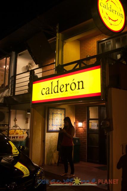 Calderon Birthday-2.jpg