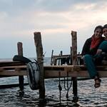 Guatemala, Lago Atitla?n 51