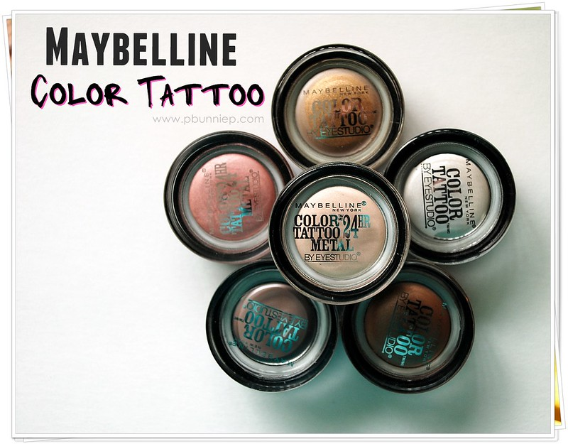 Maybelline Colour Tattoo_01