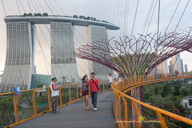 Your Singapore-486.jpg
