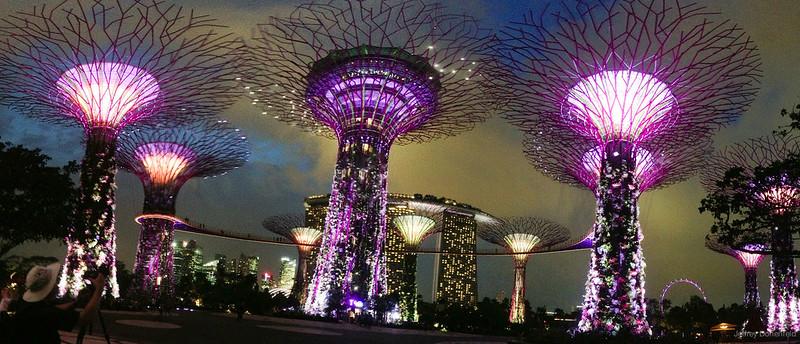 2013-04-11 Singapore - photo-2-FullWM