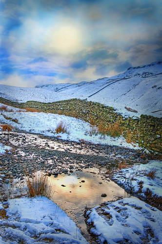 8492044311_41028e0c56 Amazing Mountain photos - Cumbria