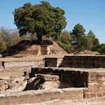 Guatemala, Iximche? 04