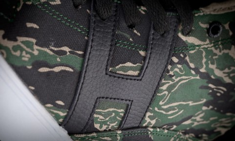 HUF_Hupper_Tiger_Camo_Detail_1