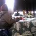 Bella Tapezicer Gwanza Workshop NGZ Harare