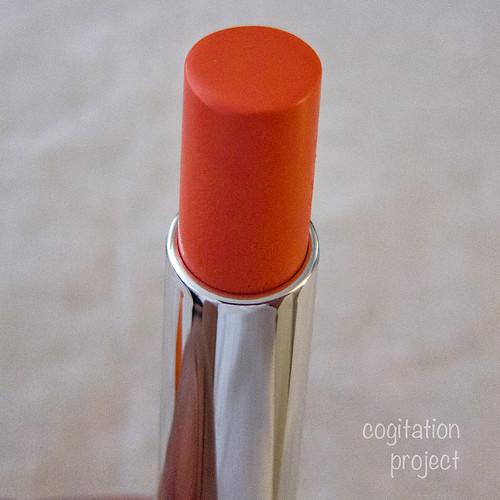 Revlon-Spring-2013-Lip-Butter-Juicy-Papaya-IMG_6748