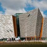 02 IRL Norte, Belfast 14