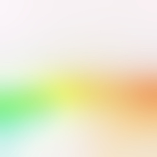 Smartphone HD Wallpapers