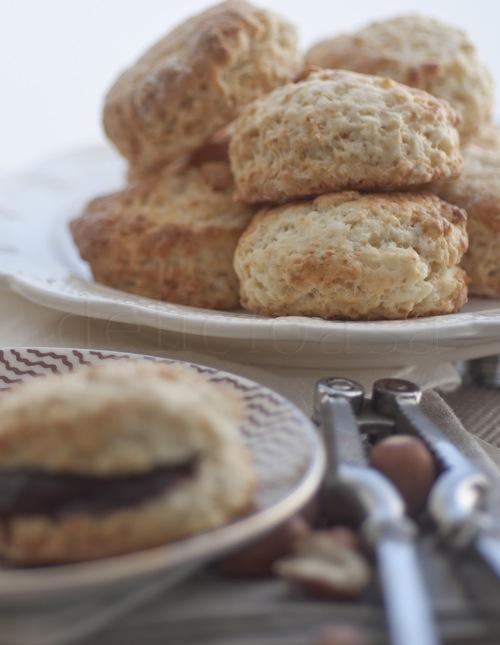 scones cu dovleac (1 of 1)-3