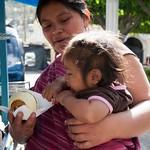 Guatemala, San Antonio Aguas Calientes 09