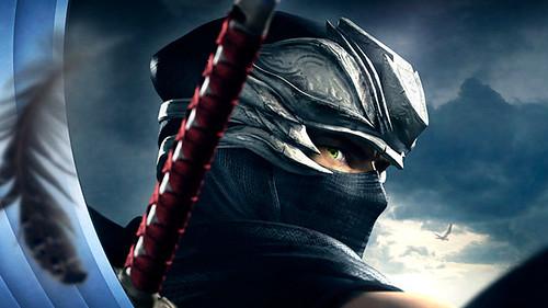 NinjaGaidenSigmaPlus_FeaturedImage_PVWIMG