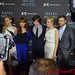 "Cast of ""Bates Motel"" - DSC_0059"