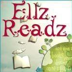 Ellz Readz