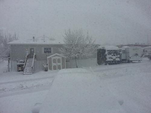 3-9-13 CO Blizzard