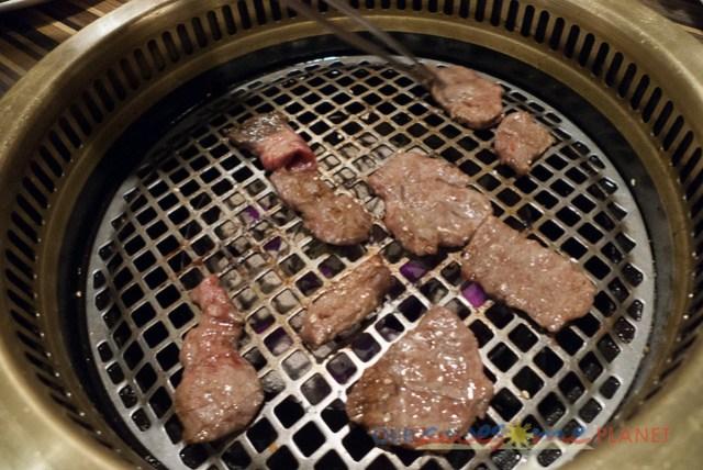 Gyu-Kaku-56.jpg