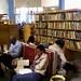 Bulawayo Public Library
