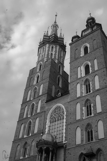 Cracovia-8.jpg