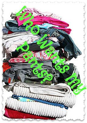 pile-o-clothes