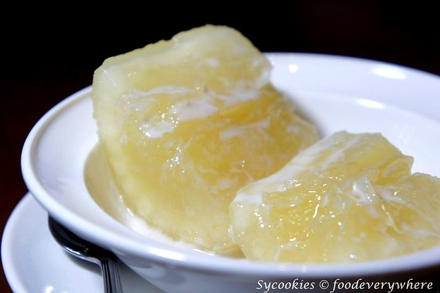 22.Candied Tapioca rm 4.8 golden orchid (4)